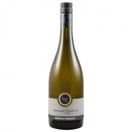 Bremer Karlbacher Chardonnay 2015