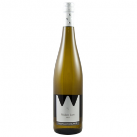 Weingut Bremer Müllers Lust 2015