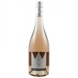 Weingut Bremer Rosé 2015