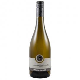 Bremer Karlbacher Sauvignon Blanc 2015